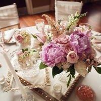 Your Bloom Floral Design