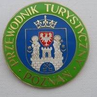 Przewodnicy PTTK Poznań