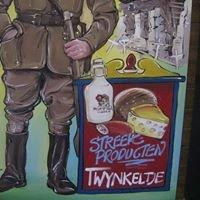 Twynkeltje-hoevevers.be