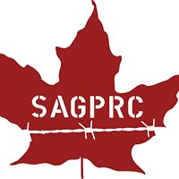 (Fairview) Students' Association of GPRC