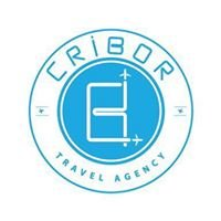 CRIBOR Travel Agency