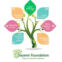 Dayemi Foundation