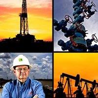 Endeavor Energy Resources, LP