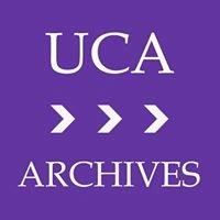 UCA Archives