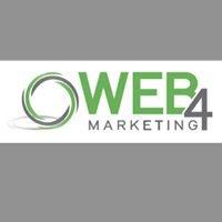 Web 4 Marketing