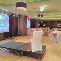 Play and Party Ireland Game Show Events