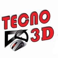 Tecno 3D Rivenditore Archicad