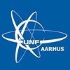 UNF Aarhus