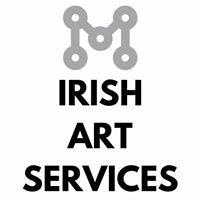 Irish Art Services