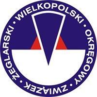 Wielkopolski OZŻ