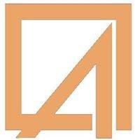 Anta Design Studio