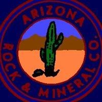 Arizona Rock & Mineral Company