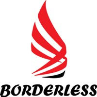 "Youth Center ""Borderless"""