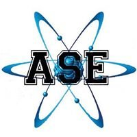 The Academy of Scientific Exploration (ASE)