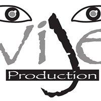 Vije Production