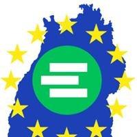 Junge Europäer - JEF Heilbronn