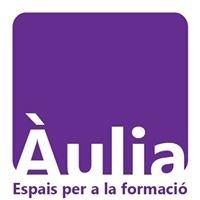 Àulia