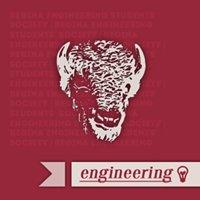 Regina Engineering Students' Society Inc.