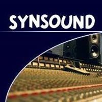 Synsound Studio