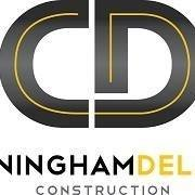 CunninghamDelaney Construction