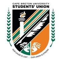 CBU Students' Union