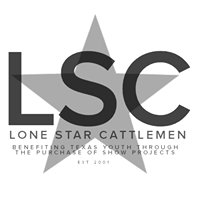 Lone Star Cattlemen Foundation
