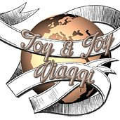 Toy & Joy Viaggi