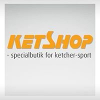 Ketshop