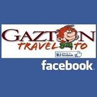 Gazton Travel.TO Corsica e Croazia