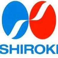 Shiroki North America