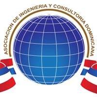 Asicdom - Asociación de Ingeniería y Consultoría Dominicana