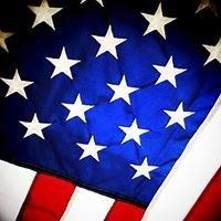 APU Military & Veterans Services