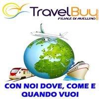 Travelbuy Avellino