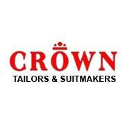 Crown Tailor