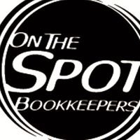 On the Spot Bookkeepers & Payroll Service