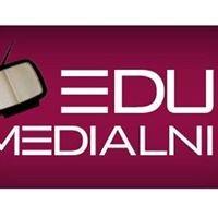 Edumedialni (NEONEA)