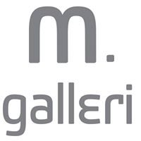 M.galleri
