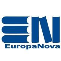 EuropaNova Bruxelles