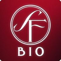 Biopalatset Göteborg