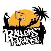 Ballers' Paradise