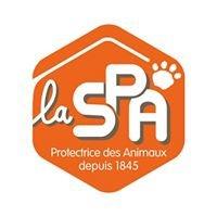 "La SPA - Refuge de Torreilles ""Le Jardin de la Padrine"""