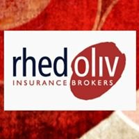 Rhed Oliv Insurance Brokers
