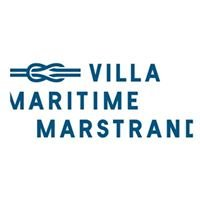 Villa Maritime på Marstrand