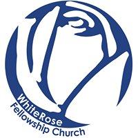 WhiteRose Fellowship Church