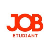 Job Etudiant