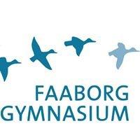 Faaborg Gymnasium