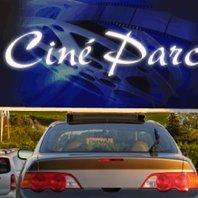Ciné-Parc Templeton