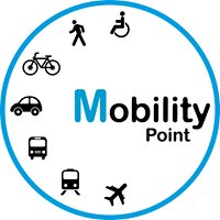 Mobility Point