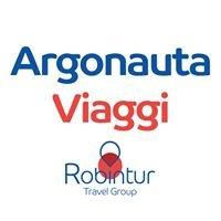 Argonauta Viaggi