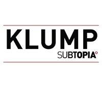 KLUMP